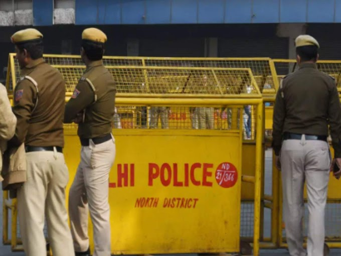 Twitter fear-mongering, seeking dubious sympathy, must cooperate with probe: Cops