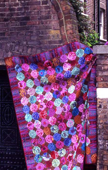 FloralSnowballs (446x700, 221Kb)