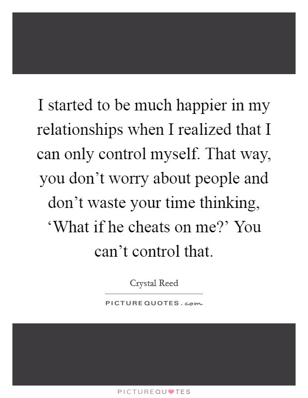 Relationship Cheating Quotes Sayings Relationship Cheating
