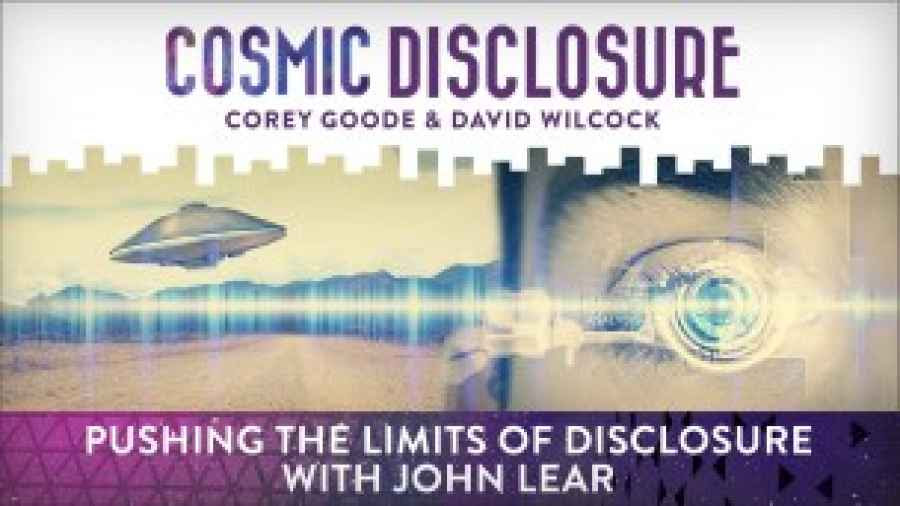 s7e13_pushing_the_limits_of_disclosure_w_john_lear_16x9.jpg