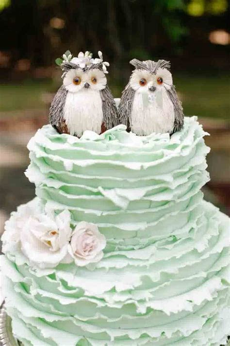 Wedding Cake Ideas: Cheap Wedding Cake Ideas For Adorable