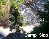 Camp Slop