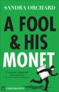 A Fool and His Monet (Serena Jones Mysteries #1)