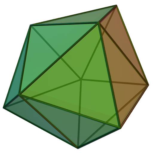 Triaugmented triangular prism.png