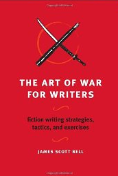 The Art Of War For Writers Quotes Ben Rosenfeld