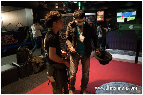 VR PARK TOKYO11.jpg