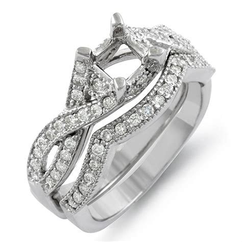 Wedding Bands for Women Jared   Wedding and Bridal Inspiration