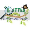 The Little Environmentalist
