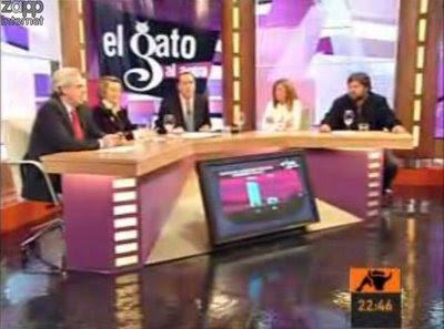 Descripcin: http://4.bp.blogspot.com/_72eTXVwDXEk/SQG8xJ9gpkI/AAAAAAAADYc/HxtV9JfB5Bg/s400/gatoalagua_loscallejones.blogspot.com