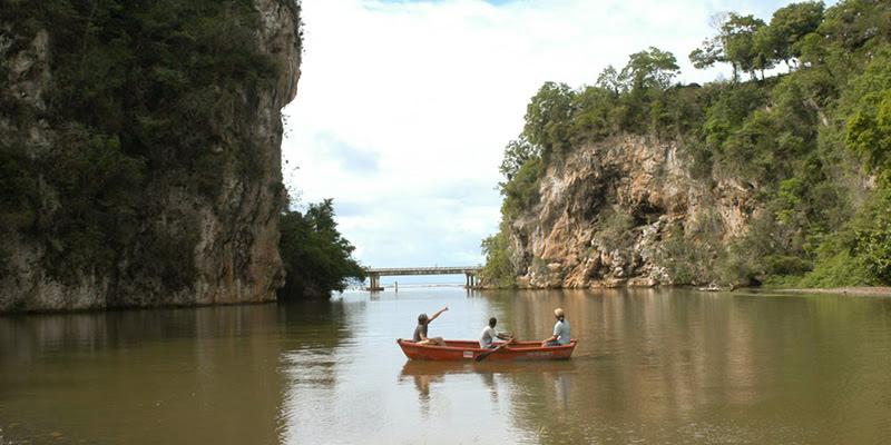 baracoa-cuba-turismo-rio-yumuri.jpg