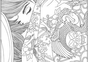 psychedelic coloring pages  coloring4free