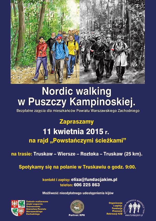 http://kampinoski-pn.gov.pl/images/turystyka/NW2015-rajdy-nw-powstanczymi-sciezkami-kwiecien.jpg