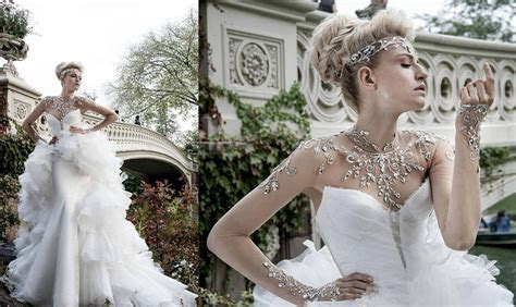 Pnina Tornai?s Favorite Ball Gowns   Say Yes to the Dress