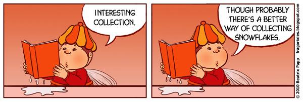 Pixie Comics #057