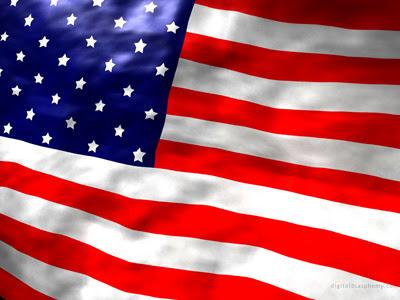 emblem-US-FLAG