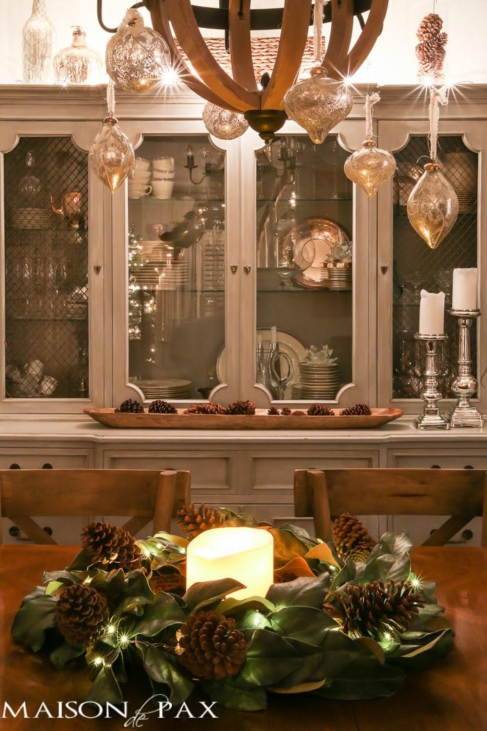 MdP Christmas lights at night2-dining3