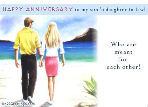 Prime Theoldironskillet 123 Greetings Wedding Anniversary Cards For Funny Birthday Cards Online Elaedamsfinfo