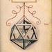 006-Icosaedro hueco-De Divina Proportione 1509-Luca Pacioli