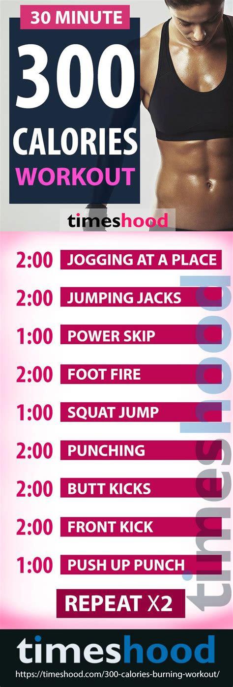 minute  calories burning workout  home diys