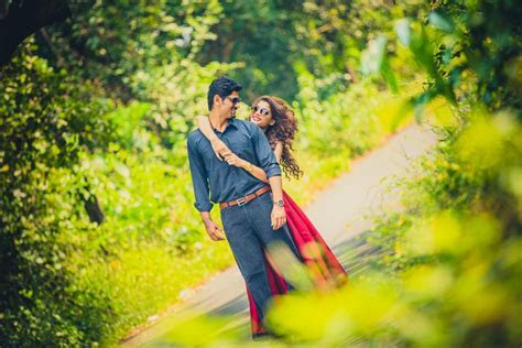 Best Candid Wedding Photographers in Goa.