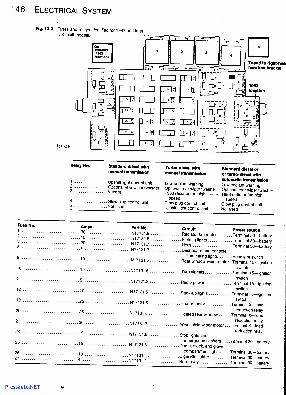 2003 Volkswagen Jetta Instrument Cluster Fuse Box Diagram E2 80 93 Wiring Diagram Nsme Nsme Lechicchedimammavale It