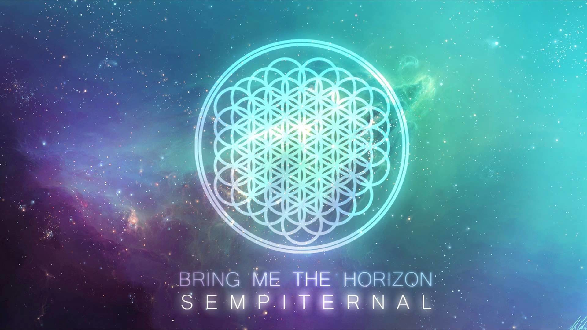 Bmth Backgrounds 71 Images