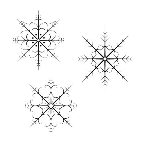 snowflakes-tut10
