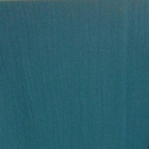 wallpaper warna pastel polos