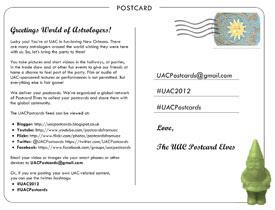 uac postcards 02
