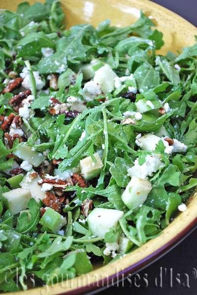 http://www.lesgourmandisesdisa.com/2013/11/metrosante-salade-de-roquette-granny.html