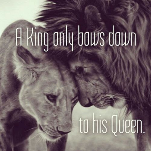 King Needs His Queen Quotes Quotes