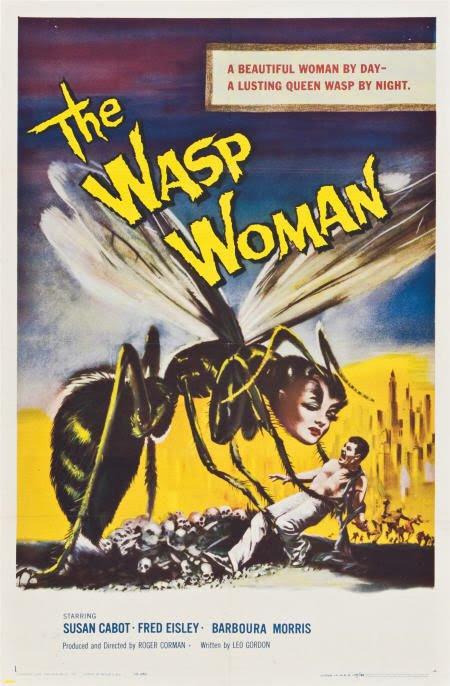 waspwoman_poster