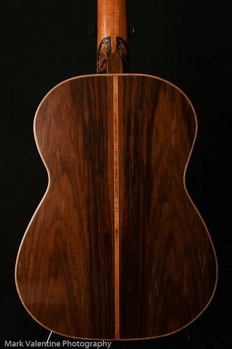 KAB Guitars-9
