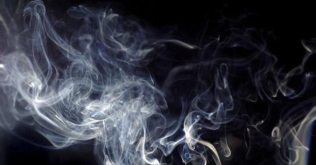 Resultado de imagen para hogar de fumadores