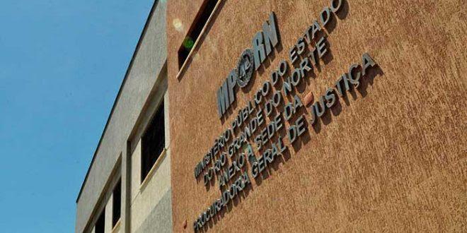 São 32 vagas para os cargos de Analista (Contabilidade e Engenharia Civil) e Técnico do MPE; as inscrições começam no dia 13 de março