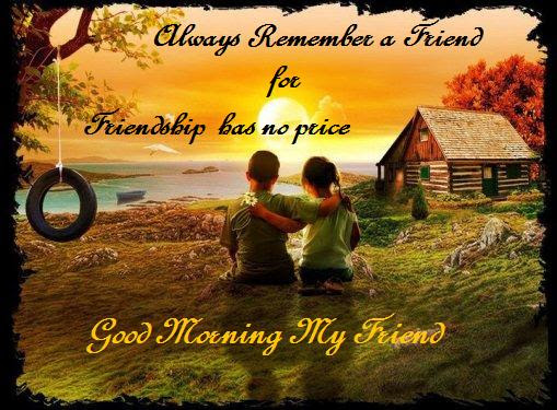 Friendship Free Happy Best Friends Day Ecards Greeting Cards 123