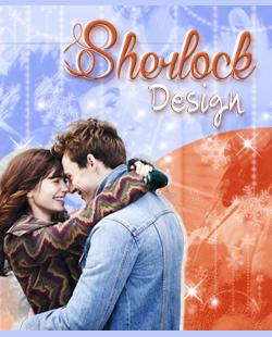 Sherlock Design -
