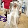 Shilekunola Moronke Naomi Leads Praise & Worship At Ooni's Palace In Ile-ife