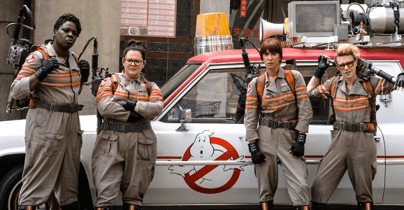 ghostbusters-2016-02