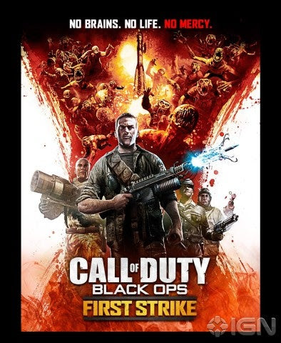 black ops zombies five glitch. Black Ops Zombies Five Doctor.