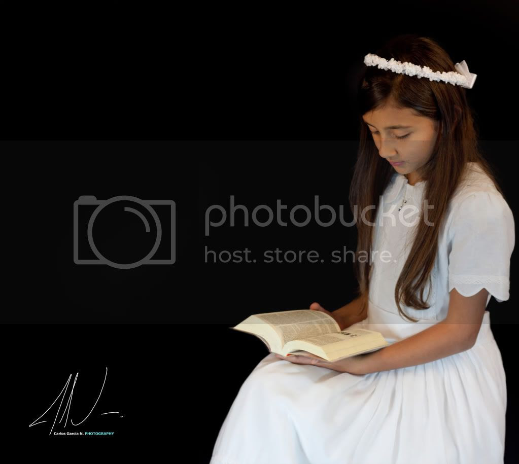 Reading Pictures, Images and Photos