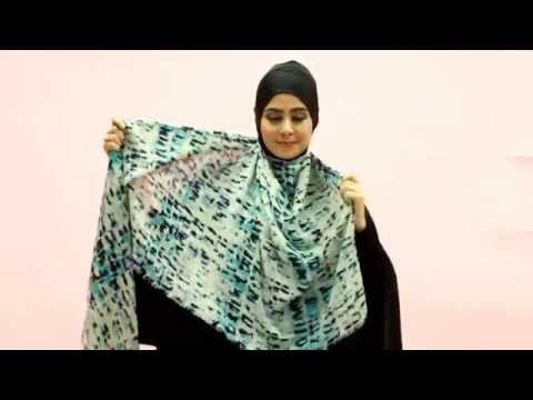 VIDEO : tutorial hijab risty tagor simple elegant - mau lihatmau lihattutorialmake up lainnya? kamu bisa klik di sini https://www.pinkemma.com/magazine/category/mau lihatmau lihattutorialmake up lainnya? kamu bisa klik di sini https://www ...