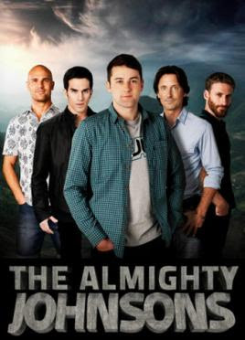 File:The Almighty Johnsons season 2.jpg