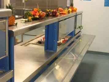 Commercial Kitchens Foodservice Plan Design Build About Us