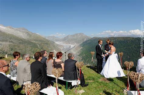 Symbolic Blessing Officiant   Swiss Wedding Company Blog