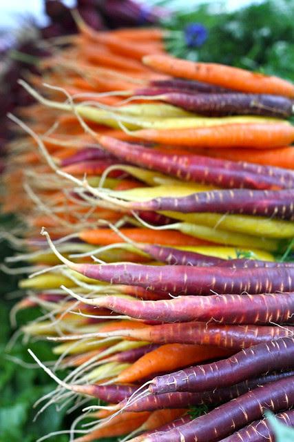 Favorite-Carrots