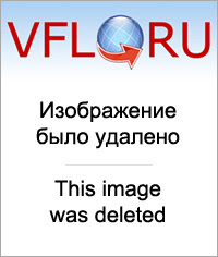 http//images.vfl.ru/ii/14262511/8043b66e/8063820_s.jpg
