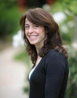 Claire LaZebnik