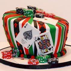 cakes by Jane Zubova   Cakes   Cake, Amazing cakes, Cake