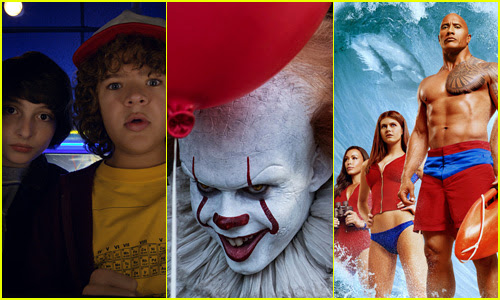 Most Popular Halloween Costumes of 2017 Revealed - Top 10 List!
